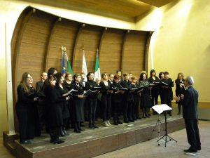 Coro Laudamus Nerviano